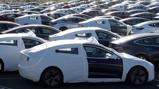 how much does it cost to start a car company
