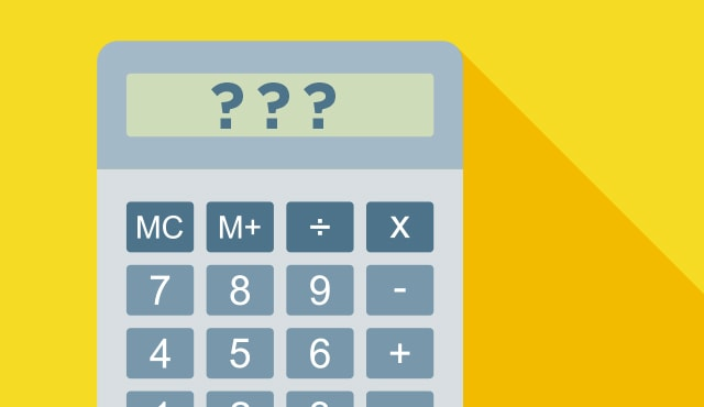 how to calculate the cost of manufacturing a car