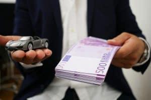 Car-Financing