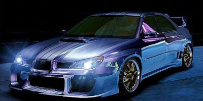 Subaru-Featured-Images