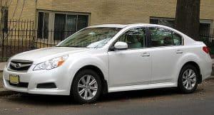Subaru_Legacy_sedan