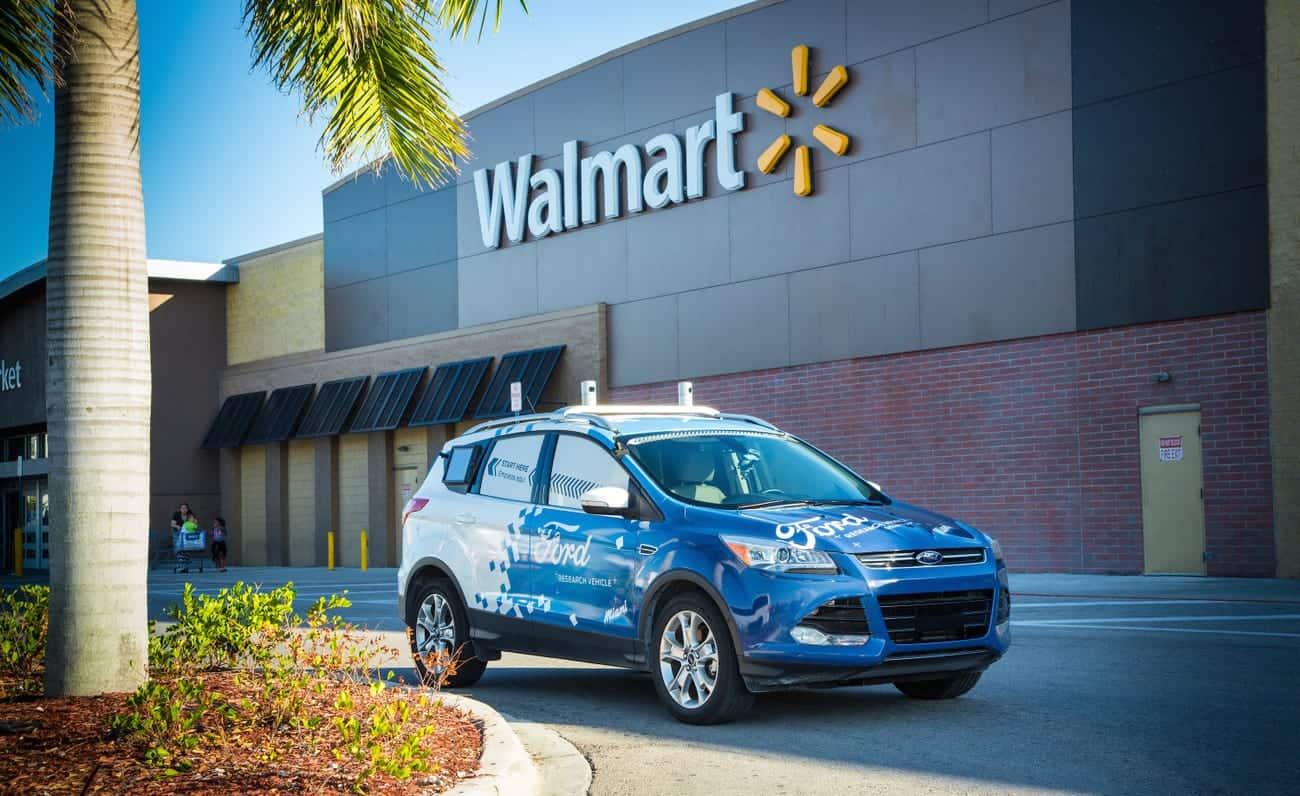 Does Walmart Make Car Keys with Chips