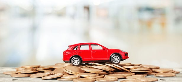considerations-for-a-car-purchase-and-finance-car-insurance-bym