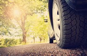 Unbalanced wheels