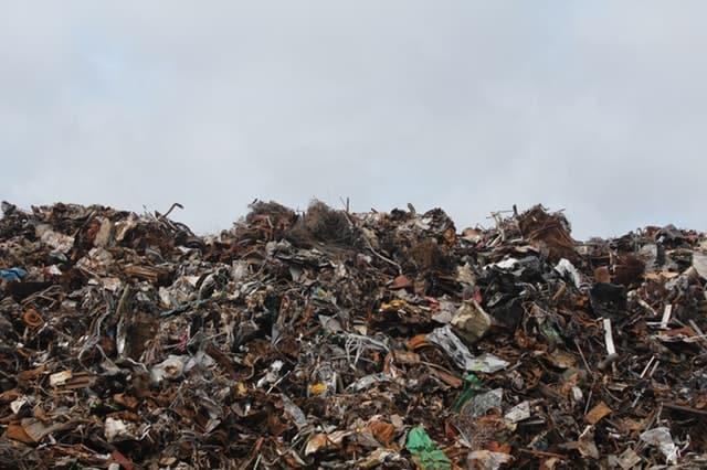 scrap-metal-trash-litter-scrapyard-128421