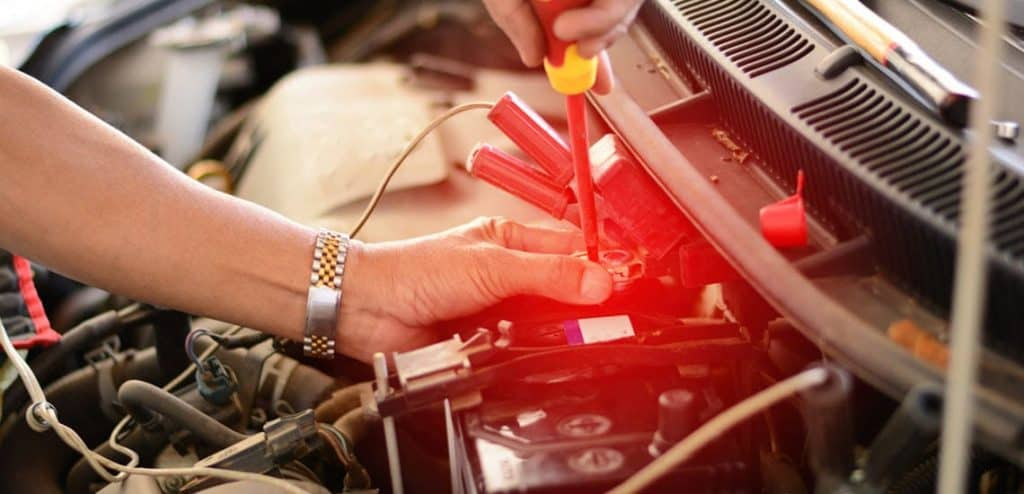 Audi-Electrical-Problems-Repair