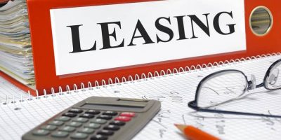 Car Lease Extension