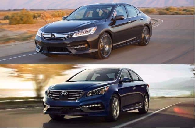Car Varities