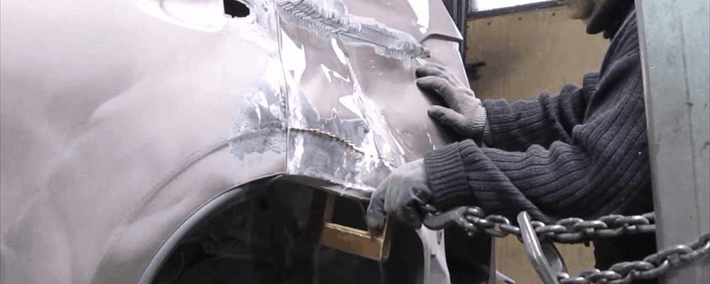 al-body-repair