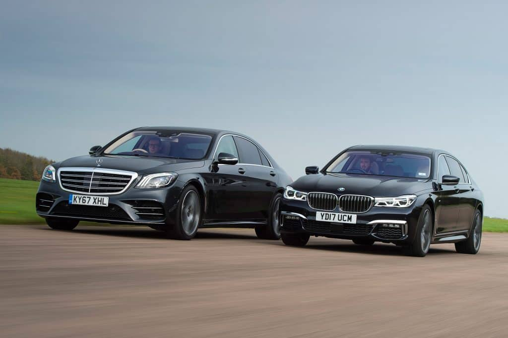 bmw-and-mercedes-ux