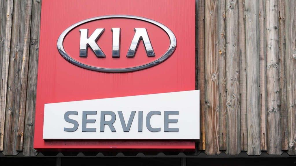 kia-warranty-service