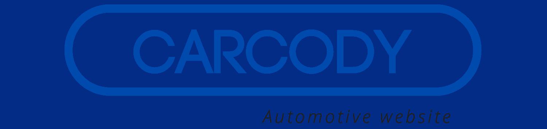 carcody