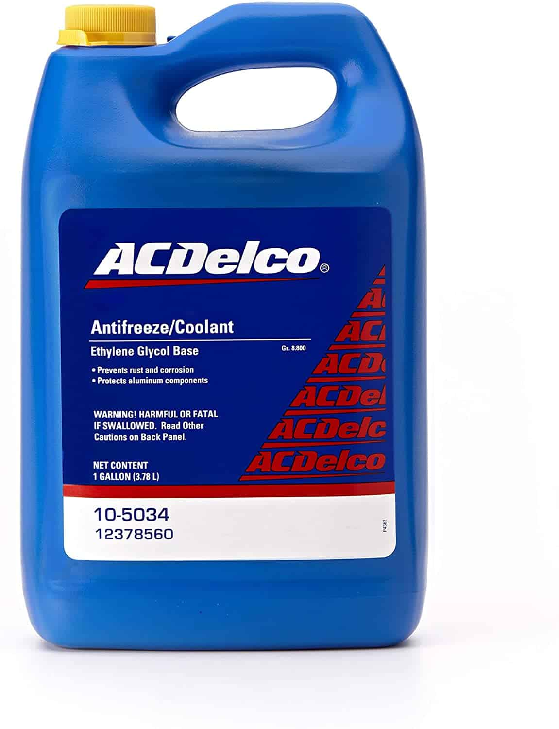 ACDelco 10-5034