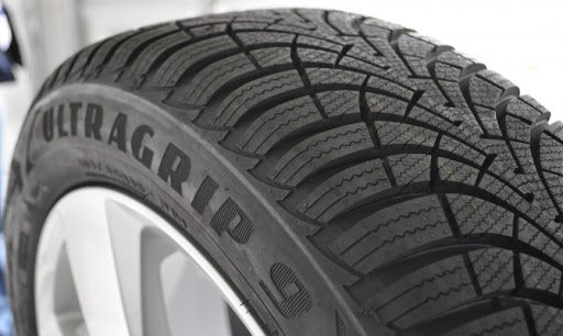 Top Tire Brands 2020